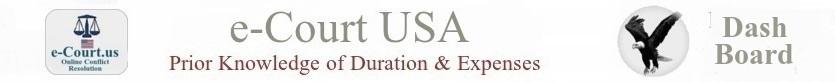 e-Court.USA