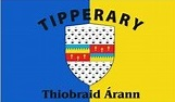 e-Court in ireland